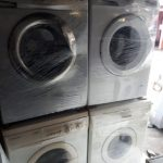 alfaro-jaya-teknik-paket-usaha-laundry