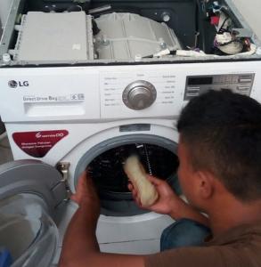 alfaro-jaya-teknik-service-mesin-cuci