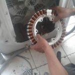 alfaro-jaya-teknik-service-mesin-pengering