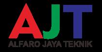 Alfaro Jaya Teknik